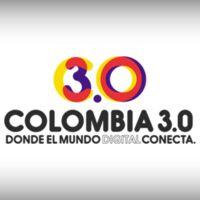 Disfruta esta semana de Colombia 3.0