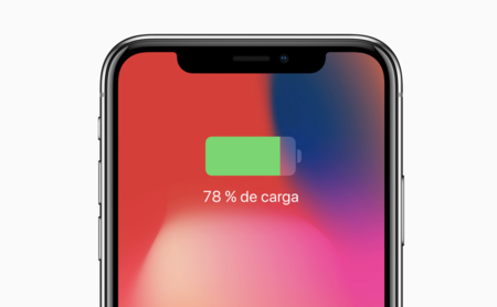 La carga rápida va camino de convertirse en el nuevo 16GB de almacenamiento de Apple