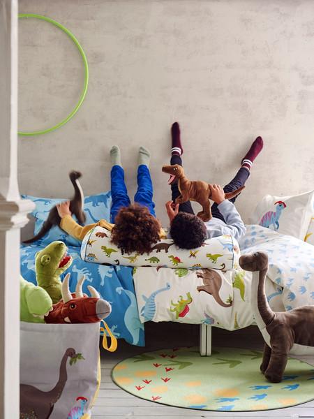 Ikea Novedades Agosto Ph170458