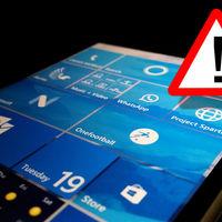 ¿Perteneces al Programa Insider de Microsoft? Pues no instales actualizaciones esta semana
