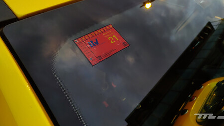 La mitad de conductores viaja en verano con la ITV caducada, y les puede caer una multa por hacerlo