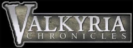 E3 2008: 'Valkyria Chronicles' y 'Super Stardust Portable' anunciados para PSP