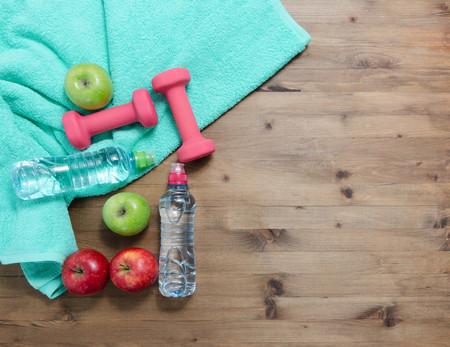 dieta-ejercicio-salud
