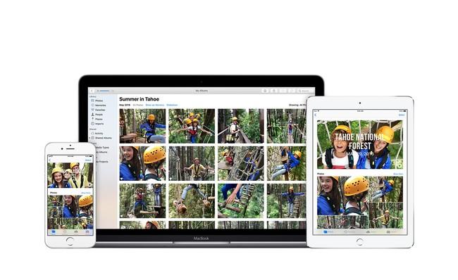 Así funciona la detección facial de Apple: inteligencia artificial y mucha computación en local