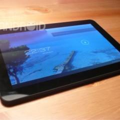 Foto 11 de 23 de la galería bq-edison-3g en Xataka Android