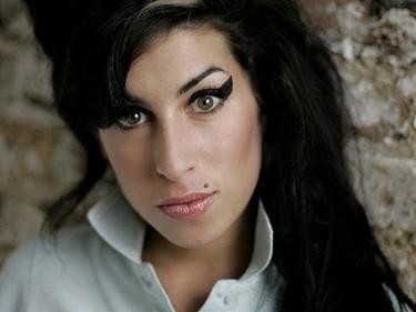 Amy Winehouse: crónica de una muerte anunciada (por desgracia)