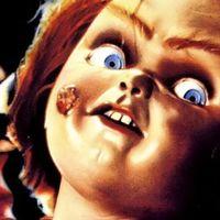 Cine en el salón. 'Muñeco diabólico', el terror a través de la pediofobia