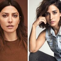 Netflix anuncia la nueva serie del creador de 'Élite': Inma Cuesta y Bárbara Lennie protagonizan 'El desorden que dejas'