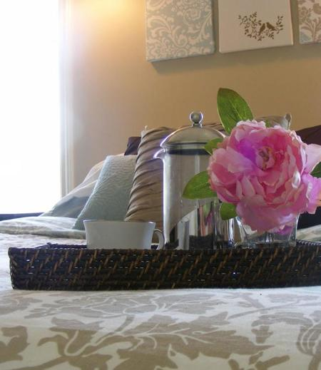 11 ideas DIY homestaging