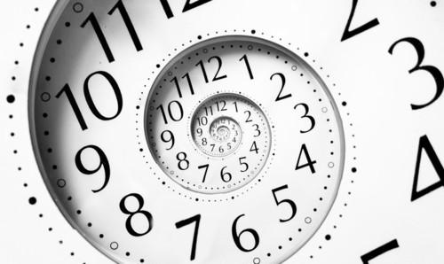 Por qué en ciertos casos es más importante la latencia que la velocidad de una conexión