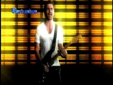 Juanes, ese amigo bocazas de Shakira