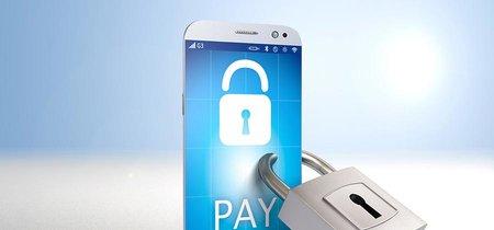 El ransomware en móviles también existe: qué es, cómo evitarlo y cómo librarte de él
