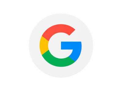 Ahora podremos instalar apps directamente desde los resultados de búsqueda de Google