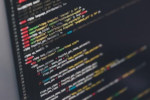 IDEs y editores: ¿qué diferencias hay entre ellos a la hora de escribir código?