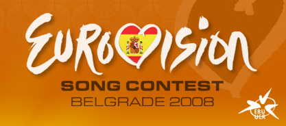 Myspace se colapsa por culpa de Eurovision