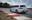 ¿Será el SEAT León ST Cupra el compacto familiar con tracción delantera más rápido en el Nordschleife?