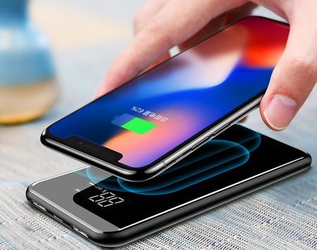 b4066b315 Respuestas a todas las preguntas sobre los cargadores para smartphones que  siempre quisimos saber
