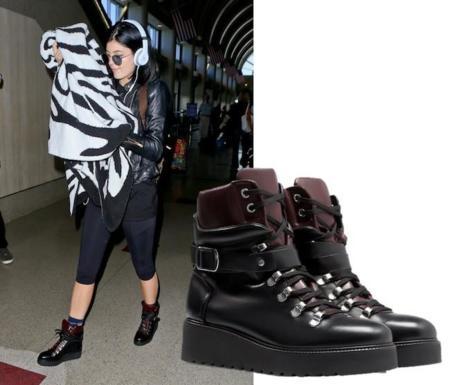 kylie-jenner-zara-boots-1.jpg