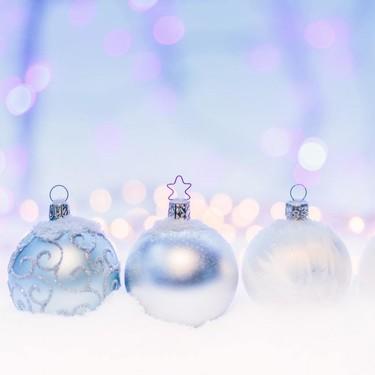Villancicos de Navidad para niños: Ven a cantar