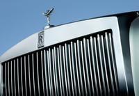 Confirmado: Rolls-Royce lanzará su SUV en 2017