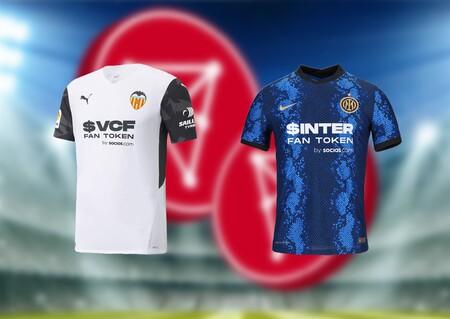 La fiebre cripto llega al fútbol: así funcionan los 'fan tokens' que cada vez más clubes están adoptando