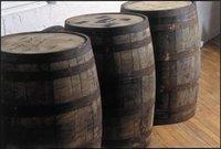 Tipos de whiskys