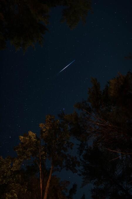 estrella de belen como verla localizarla en el cielo 2020