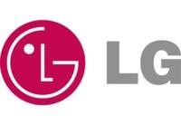 LG quiere ser el protagonista principal de sus CPU