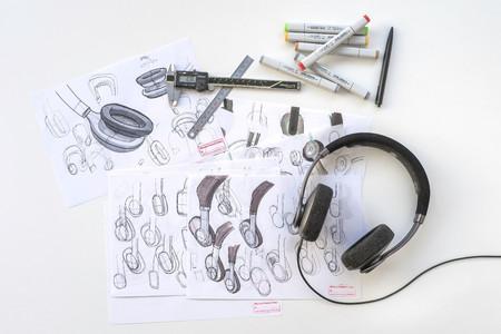 Mindset, unos auriculares que vigilan tus ondas cerebrales para que estés siempre concentrado