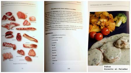 libro-cerdo-iberico