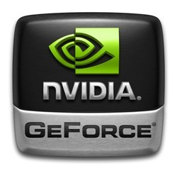 Rumor: GeForce 9900 GTS y GTX en julio