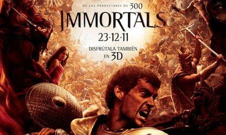 immortals-tarsem-2011-3d-estreno.jpg