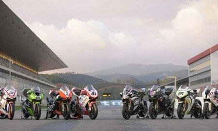 Los mejores de Superbikes: resultados de la encuesta