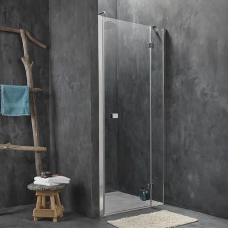 ¿Baño o ducha? Decídete con estas originales propuestas