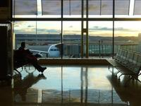 Información sobre aeropuertos: tu opinión vale