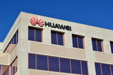 Huawei recibe otra prórroga de tres meses antes de que entre en vigor el bloqueo de EE.UU.