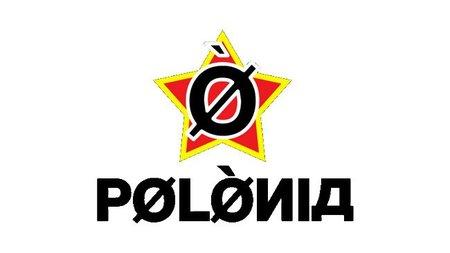 Polémicas varias, Jesulín a Telecinco, el aniversario de 'Polònia' y más. Teletipos XVI