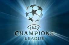 TVE se queda sin la Champions
