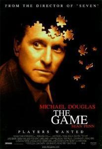Philip K. Dick en el cine de los 90 (II)