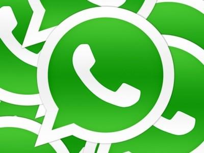 Cómo desactivar el autoguardado de fotos de WhatsApp
