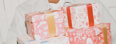 Los mejores perfumes de hombre para regalar estas Navidades 2020: Loewe, Carolina Herrera, Issey Miyake...