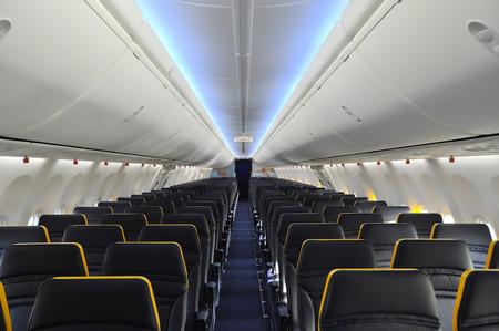 Ryanair Vuelos