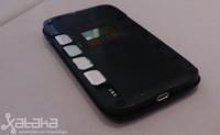 GoodSpeed quiere ofrecer una alternativa al roaming con un sistema de diez tarjetas SIM