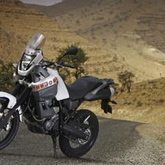 Foto 14 de 16 de la galería mini-comparativa-motos-trail-de-carretera-2008 en Motorpasion Moto