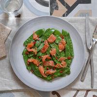 21 recetas ricas en vitamina D para incorporar a tu dieta en esta temporada