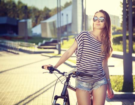 11 propósitos fitness fáciles de cumplir para este curso
