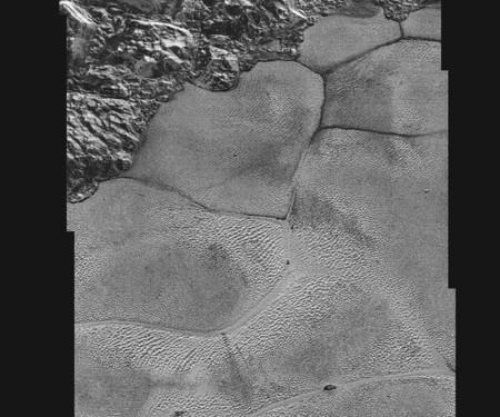 Pluton12