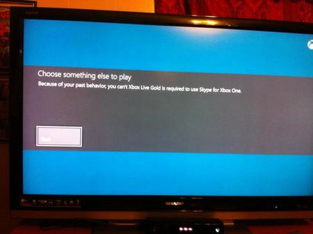 Cuidado con las malas palabras en Upload Studio: pueden bloquear tu cuenta de Xbox Live