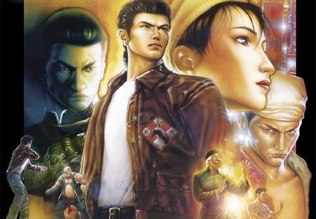 Cinco sagas que nos gustaría ver en la nueva Xbox