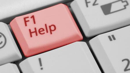 Soporte técnico a los empleados, clave para la productividad en la empresa